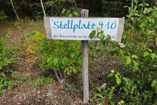 Stellplatz-410-Waldresort-Grobern